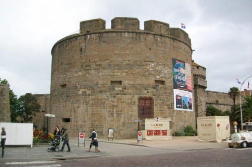 St-Malo (1)