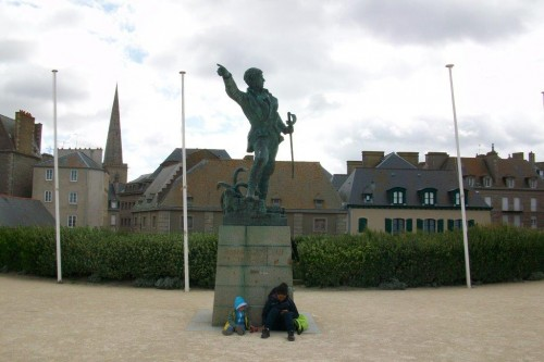 St-Malo (11)