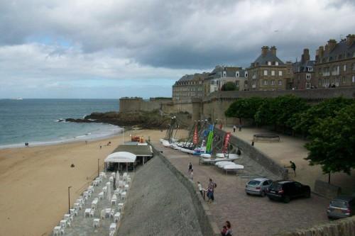St-Malo (13)