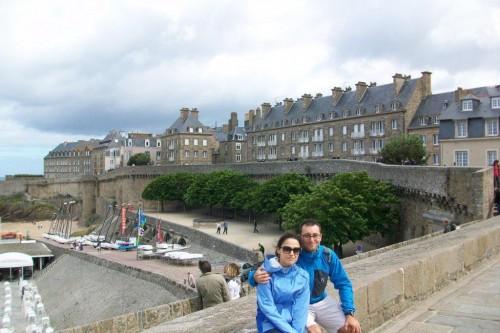 St-Malo (14)