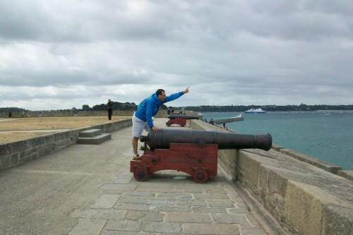St-Malo (15)
