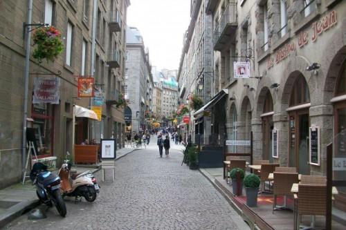St-Malo (20)