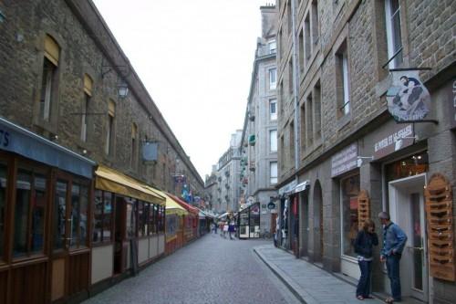 St-Malo (3)