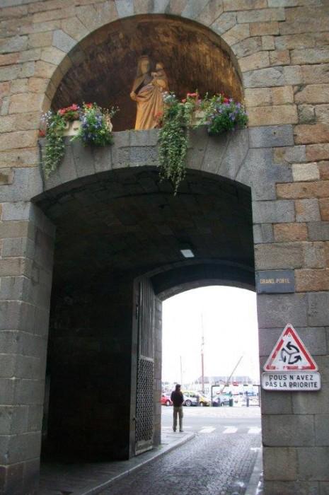 St-Malo (4)