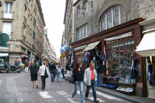 St-Malo (5)