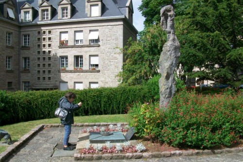 St-Malo (6)