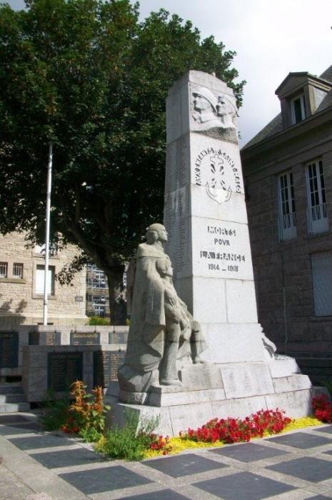 St-Malo (7)