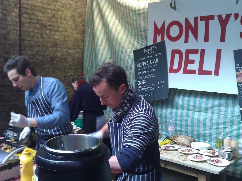 montys-deli (3)