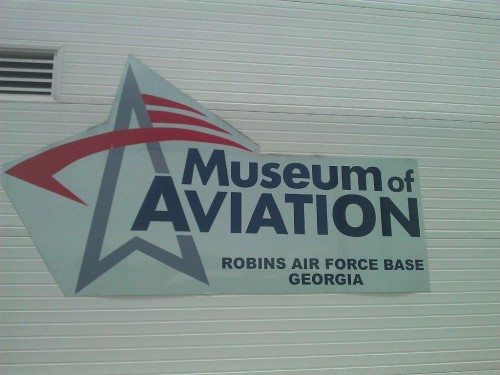 museum-of-aviation (15)