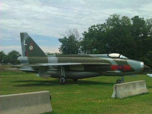 museum-of-aviation (28)