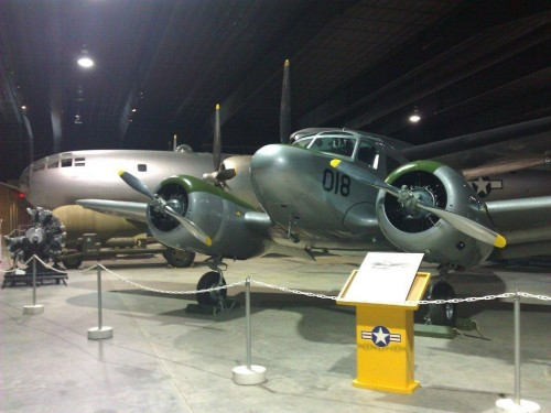 museum-of-aviation (31)