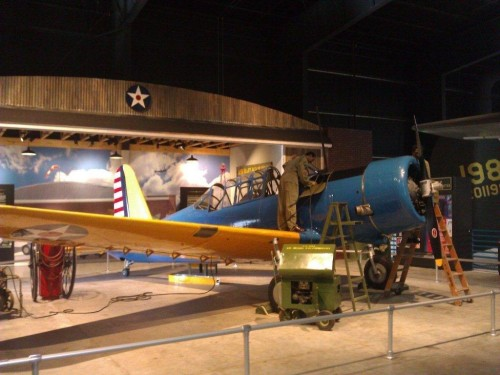 museum-of-aviation (33)