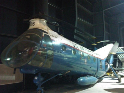 museum-of-aviation (39)