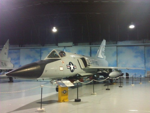 museum-of-aviation (44)