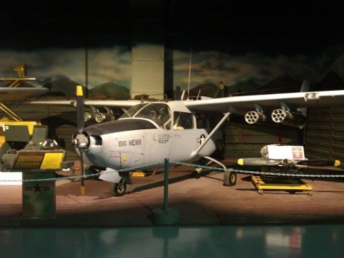 museum-of-aviation (51)