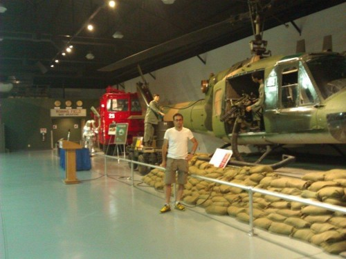 museum-of-aviation (53)