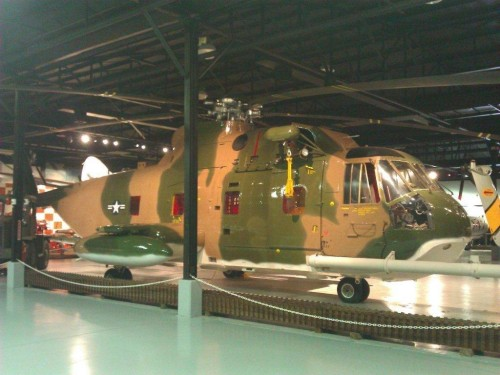 museum-of-aviation (56)