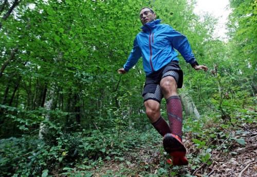 running-blogs (1)