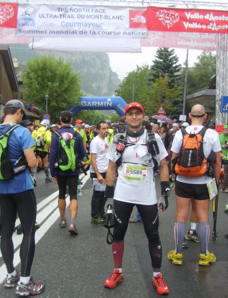 running-blogs-2 (1)