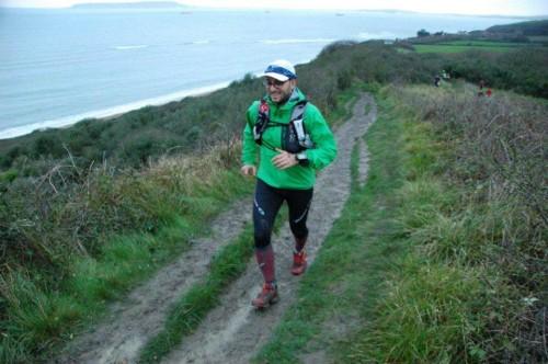 running-blogs (4)