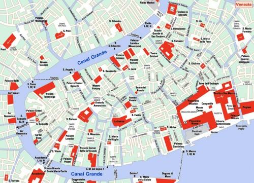 venice-map-tourist-7112