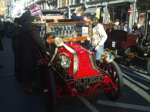 London-Brighton-Veteran-Car-Run (10)