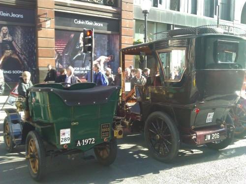 London-Brighton-Veteran-Car-Run (11)
