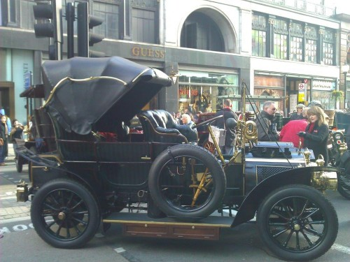 London-Brighton-Veteran-Car-Run (13)