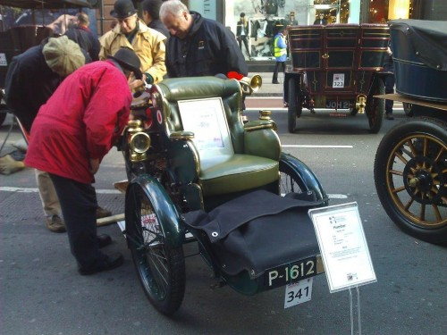 London-Brighton-Veteran-Car-Run (15)
