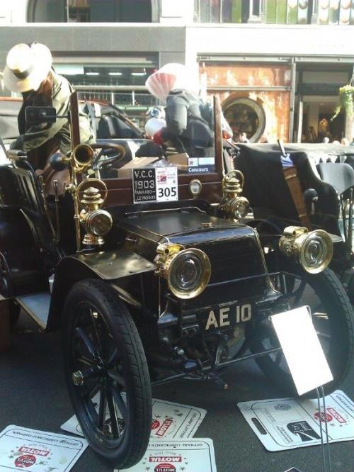 London-Brighton-Veteran-Car-Run (17)