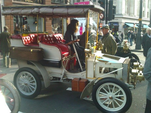 London-Brighton-Veteran-Car-Run (18)