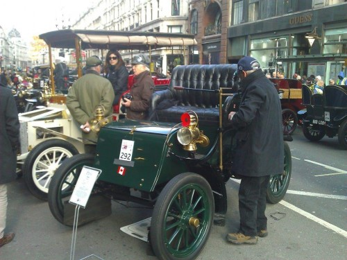 London-Brighton-Veteran-Car-Run (19)