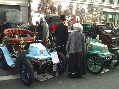 London-Brighton-Veteran-Car-Run (26)