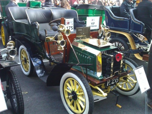 London-Brighton-Veteran-Car-Run (29)
