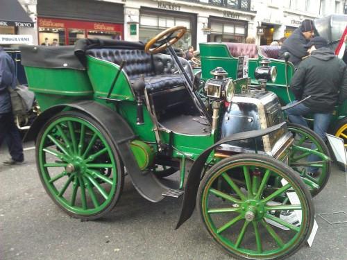 London-Brighton-Veteran-Car-Run (31)