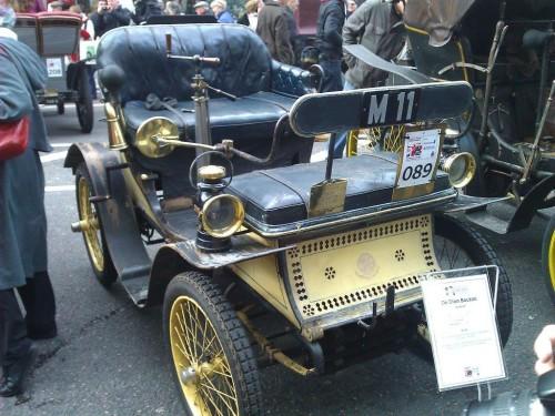 London-Brighton-Veteran-Car-Run (33)