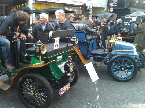 London-Brighton-Veteran-Car-Run (34)
