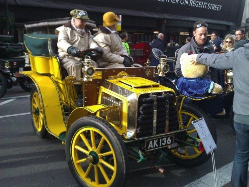London-Brighton-Veteran-Car-Run (36)
