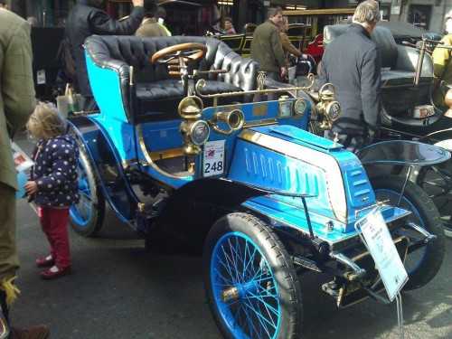 London-Brighton-Veteran-Car-Run (37)