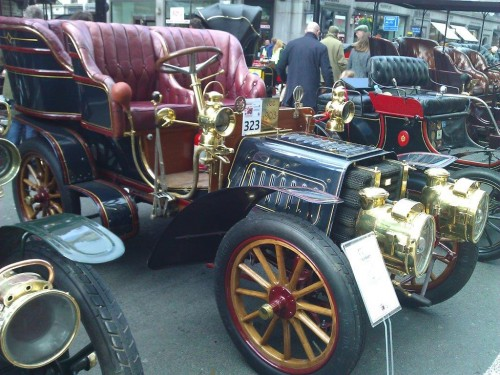 London-Brighton-Veteran-Car-Run (38)