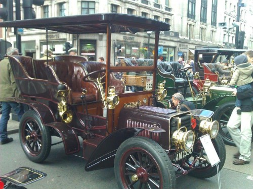 London-Brighton-Veteran-Car-Run (39)