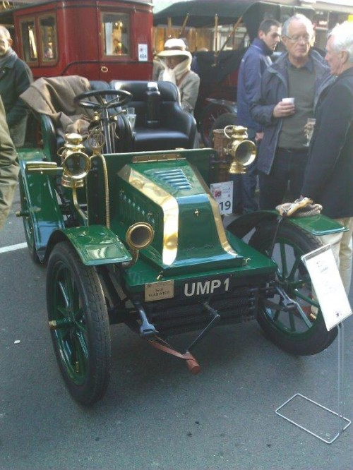 London-Brighton-Veteran-Car-Run (4)