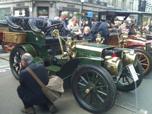 London-Brighton-Veteran-Car-Run (40)