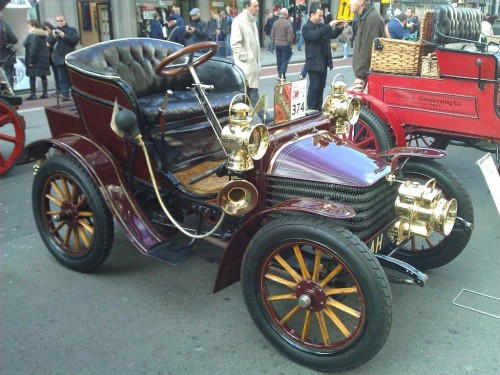 London-Brighton-Veteran-Car-Run (41)