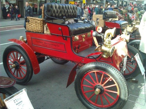 London-Brighton-Veteran-Car-Run (42)