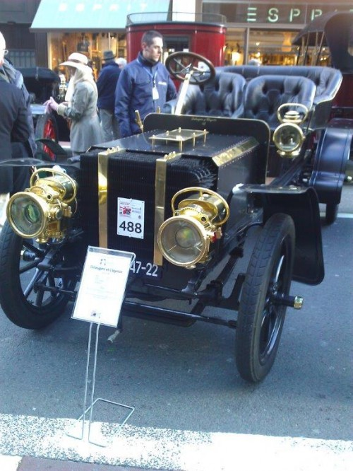 London-Brighton-Veteran-Car-Run (5)
