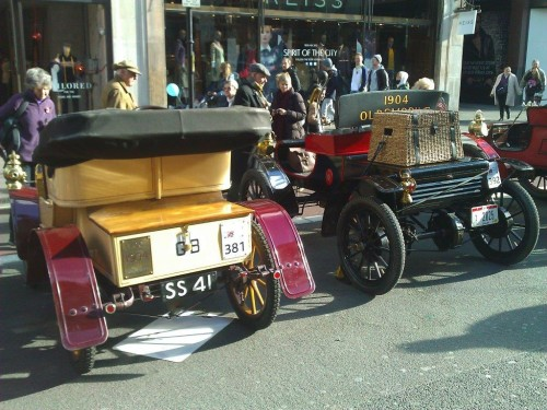 London-Brighton-Veteran-Car-Run (9)