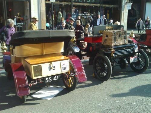 London-Brighton-Veteran-Car-Run (9)