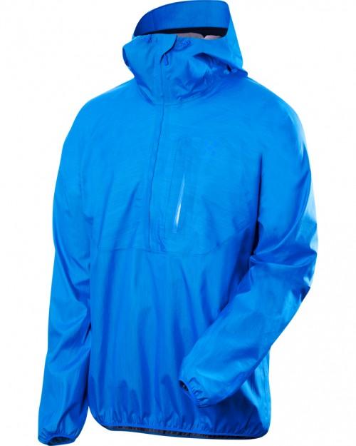 haglofs-gram-comp-pull-gale-blue