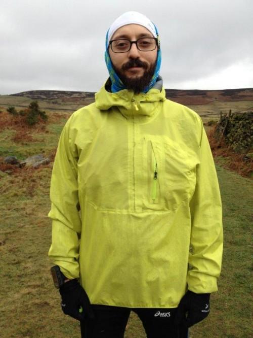 haglofss-gram-comp-pull-jacket (4)